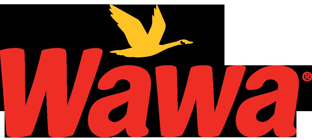 1459323338_wawa-logo