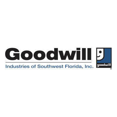 Goodwill_Industries__SWFL