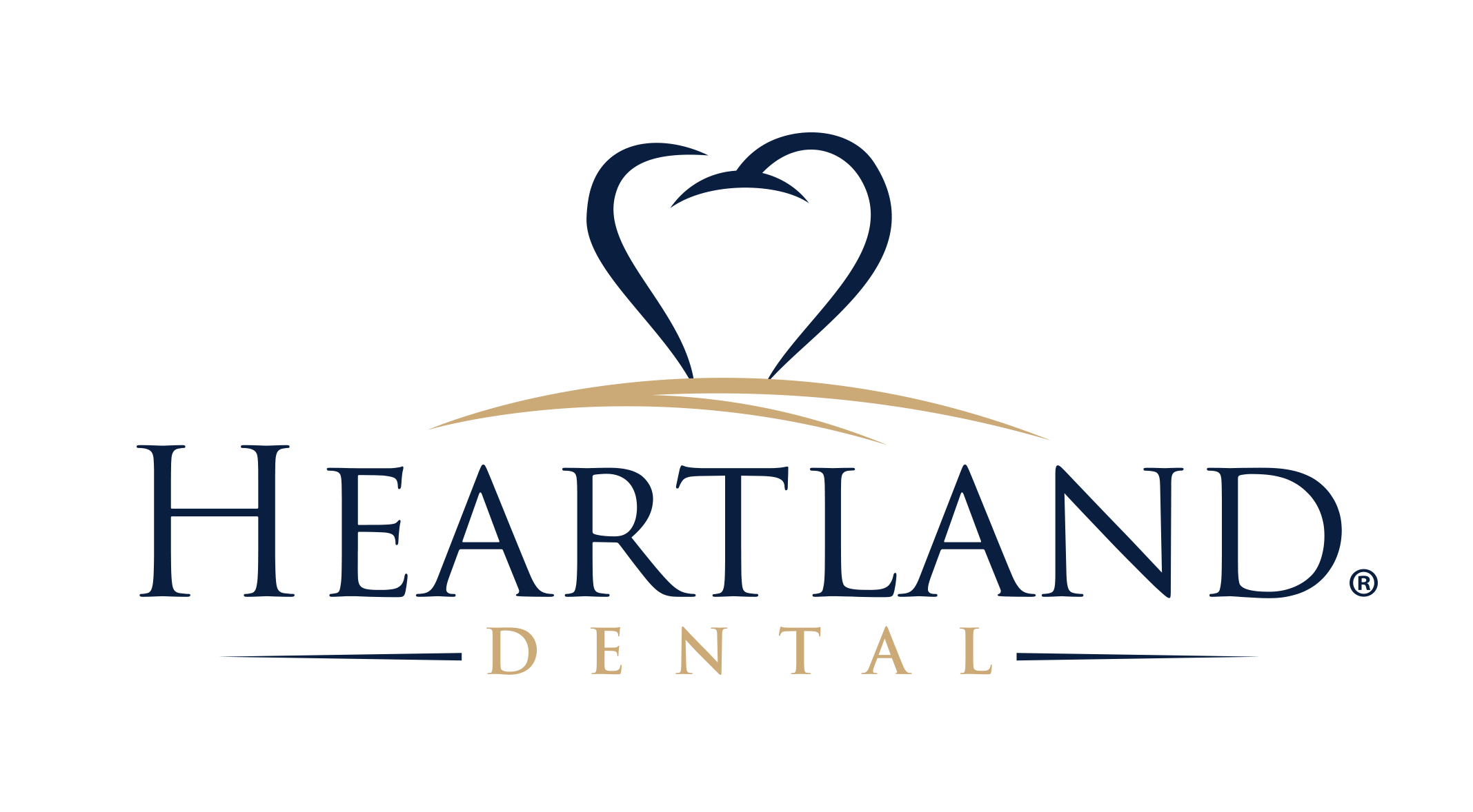 Heartland-Dental-2X9A0620-1